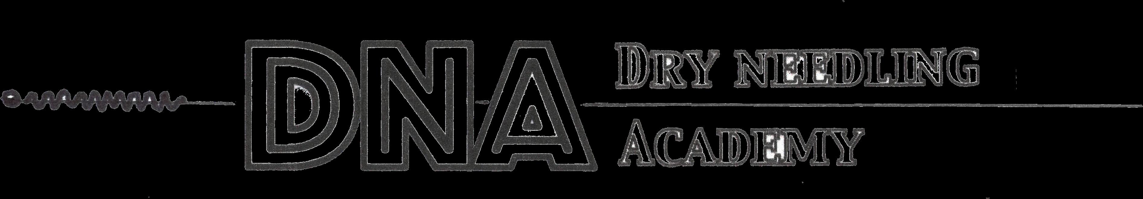 Dry Needling Academy